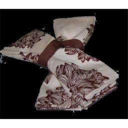 a-greener-kitchen-cn002-organic-cotton-napkins-set-of-2-evelyn-chocolate-brown-134e8887fb93696a