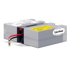 Cyberpower systems usa rb1290x2c replacement battery