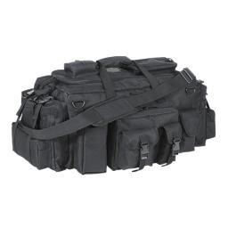 Voodoo Tactical 15-9684 Mini Mojo Load Out Bag with MOLLE Webbing 15-9684004000