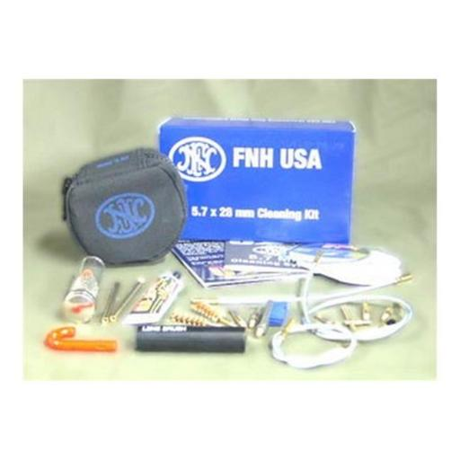 FNH USA 3819999997 P90-PS90 Accessories Otis Cleaning Kit