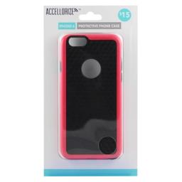 accellorize-35004-protective-case-for-iphone-6-black-pink-z2ced6gpbjluo1uw