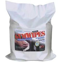 2xl-corporation-133724-gym-wipes-prof-refill-700ct-a76a4398bc91a4a