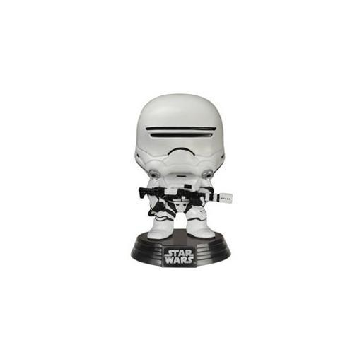 Funko 6224 star wars pop vinyl flame trooper 87O2Q5YMVMC63R7O