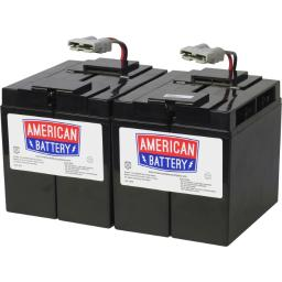 american-battery-rbc55-rbc55-replacement-battery-pk-lhreuofpdbon92gl