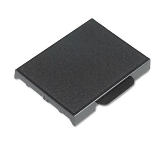 US Stamp P5470BK T5470 Dater Replacement Ink Pad 1-5/8w x 2-1/2d Black