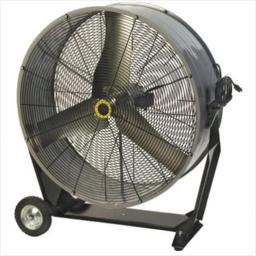 airmaster-fan-company-063-60471-36-inch-direct-drive-4-in-1mancooler-4-mounting-op-dad669844191e623