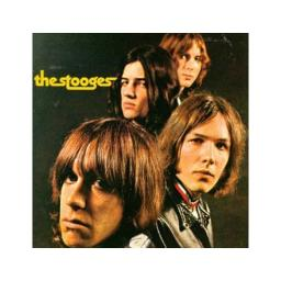 Stooges stooges compact discs