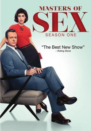 Masters of sex-complete 1st season (dvd/ws 1.78/4 disc/dol dig 5.1) LSSZRJW6OWTHYIYD