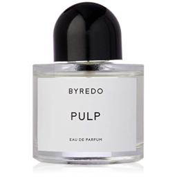 Byredo Pulp Edp Spray for Unisex, 3.4 Ounce