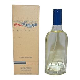 America Perry Ellis 5 oz EDT Spray for Men