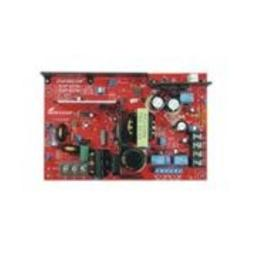 Seco-Larm Enforcer PC Board for Access Control Power Supply (EAP-5D1MQ)