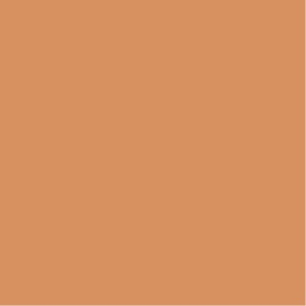 By Terry By terry soleil terrybly hydra bronzing tinted serum - #100 summer nude, 1.18oz, 1.18 Ounce