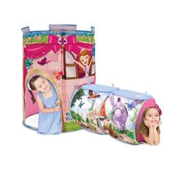 Playhut Sofia Explore 4 Fun Play Tent