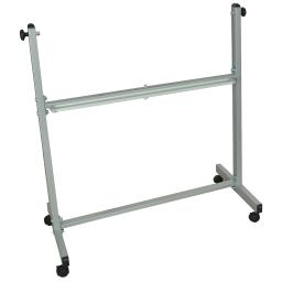 """Offex 36"""" x 24"""" Reversible Magnetic Whiteboard Accessory - Leg Frame Only"""