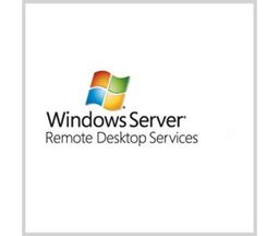 Lenovo dcg ms rok 0c19610 windows svr 2012 remote desktop