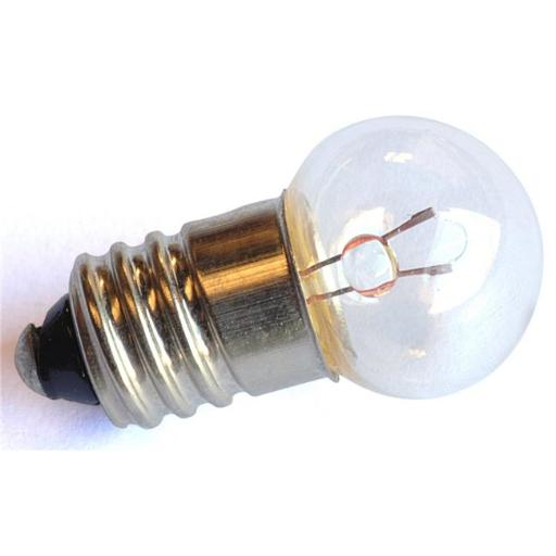 Black Point Products MB-0428 12.5 V Toy Miniature Light Bulb, Clear A5XNF3ZVDWHXKCOW