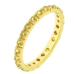 18k-gold-plated-eternity-ring-with-channel-set-yellow-cz-in-goldtone-size-10-umakychgewo23cki