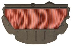 Emgo Replacement Air Filter For Honda Cbr954Rr 954 Rr 02-03 12-90534