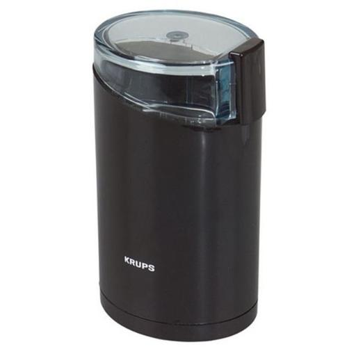 Krups 203-42 Fast Touch Coffee Grinder 3 oz D5CE5316F13E4842
