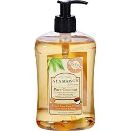 a-la-maison-1306034-french-liquid-soap-16-9-oz-coconut-dey46nu3bcqsslro