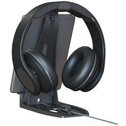 allsop-inc-headset-hangout-headset-and-tablet-stand-31661-8fbdd6a23e8d5b81