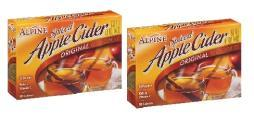 alpine-spiced-apple-cider-instant-drink-mix-2-box-pack-onkuxvbizocpuvbb