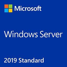 Microsoft oem software p73-07926 server 2019 standard 16 core a