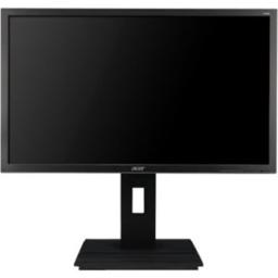 22-in-wide-led-1920x1080-8ms-250-cd-m2-acer-model-um-wb6aa-a01-vga-dvi-hdcp-tilt-9c00b3ae9225d55d