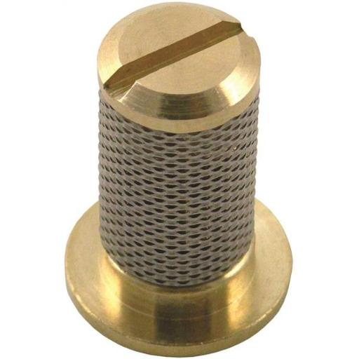 Green Leaf 5412622 Spray Tip Filter, for Use with Nozzle Fitting, 50 Mesh, Stainless Steel