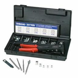 alcoa-fastening-systems-39302-sae-thread-setter-kit-91f04ef4bf5be988