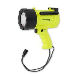 Browning 3717790 Browning 3717790 Light, High Noon 4C Hi Viz Yel