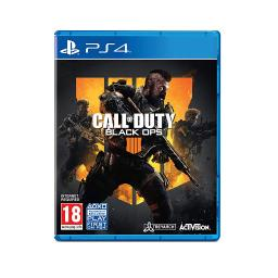 sony-playstation-4-call-of-duty-black-ops-4-standard-edition-video-game-gxlwablnehokm9vq