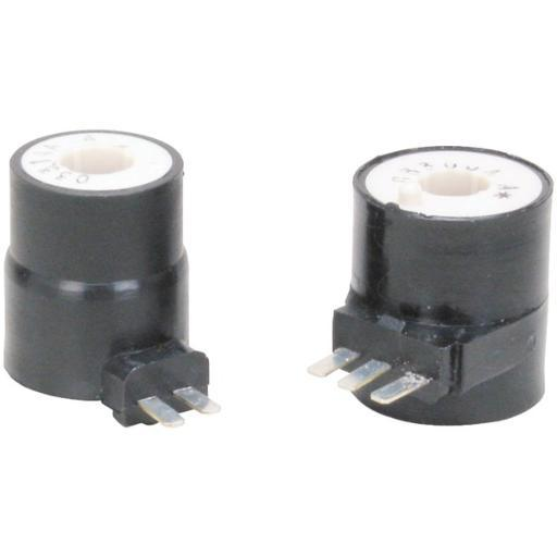 ERP ERDE382 Primary/Secondary Gas Dryer Valve Coils for Whirlpool(R)/GE(R)/Frigidaire(R)