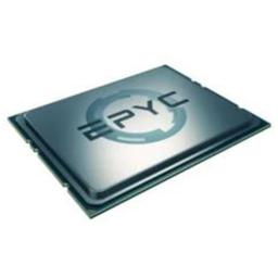 Advanced Micro Devices PS7351BEVGPAF EPYC Tray 2P&1P 2.40 GHz 155-170 Watts, Brown Box
