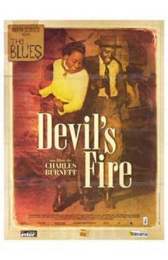 Blues the (Mini-Series) Movie Poster (11 x 17) XDLHDUQOSU2TGVLJ