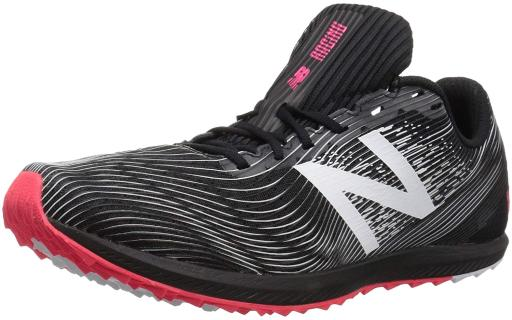 New Balance Mens Mxcs7bp Low Top Lace Up Golf Shoes