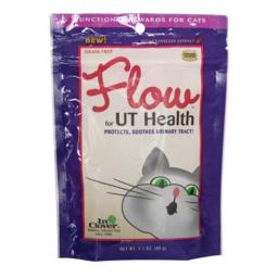 Animal Supply Company IV94490 Flow Cat Urinary Tract Soft Chew