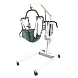 bariatric-electric-patient-lift-with-rechargeable-battery-and-six-point-cradle-e671c5ded69f9f72