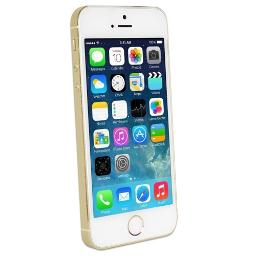 apple-iphone-5s-16gb-white-gold-at-t-b-7msqktiqhmuxahsa