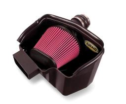 Airaid 2013 Ford Explorer 3.5l Ecoboost Mxp Intake System W/ Tube (Dry / Red Media) 401-260