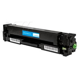 Cicso Independent  27710M277CNXN Compatible Toner Cartridge for Hewlett Packard LASERJET PRO MFP M252DW- LASERJET PRO MFP M277DW- LASERJET PRO MFP M27 27710M277CNXN
