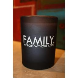 acadian-candle-5114-expression-candle-family-circus-seht9qomcdsrylss