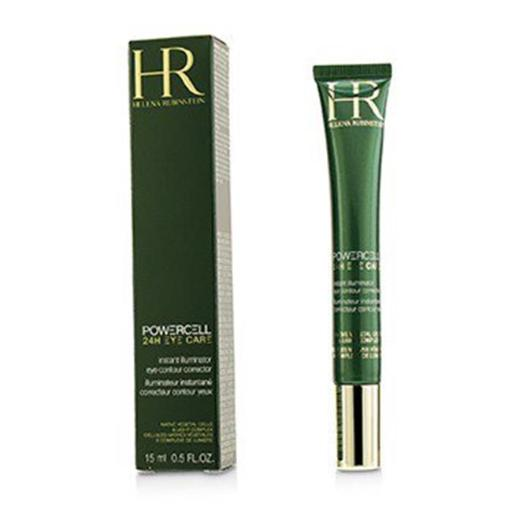 Helena Rubinstein 220789 15 ml Powercell 24H Eye Care Instant Illuminator Eye Contour Corrector