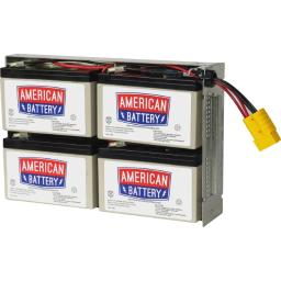american-battery-rbc23-rbc23-replacement-battery-pk-2ad5d4aa70893173