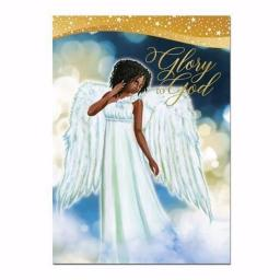 african-american-expressions-190036-card-boxed-glory-to-god-c938-christmas-box-of-15-kqkletfvulgtsbtu