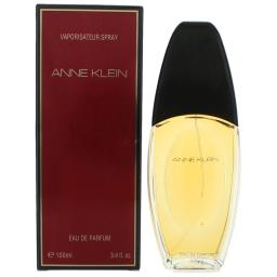 Anne Klein by Anne Klein, 3.3 oz EDP Spray for Women
