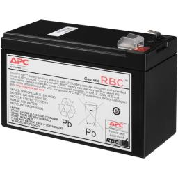 Apc Ups Battery Replacement For Apc Ups Model Be550g, Bn600mc, Br550gi, Bx650ci, Bx700ui, Bx800li, Bx3650ci, Sx3800ci An