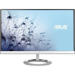 asus-display-mx239h-23in-ws-led-1920x1080-1080p-swbche7alxlouhme