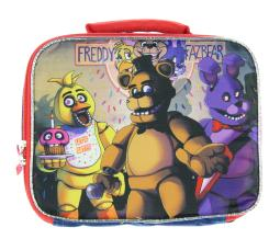 fnaf-lunch-box-soft-kit-insulated-cooler-bag-five-nights-at-freddy-8ivvziwkxkpan30y