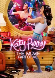 Katy perry-movie-part of me (dvd)-nla D359114D